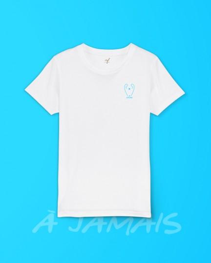 T-shirt À Jamais (enfant)