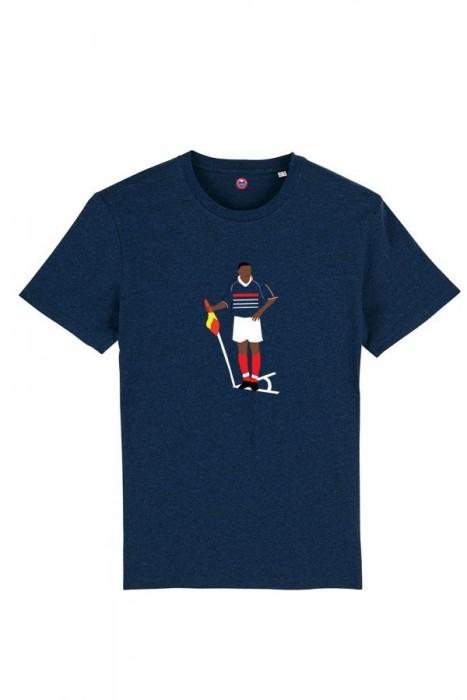 T-shirt Titi