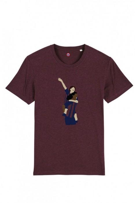 T-shirt Léo