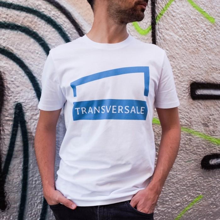 T-shirt Transversale