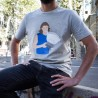 T-shirt Rafael