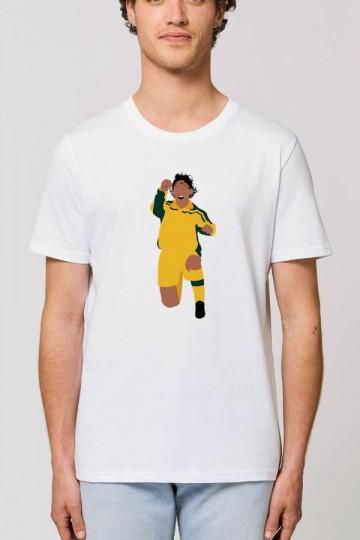 T-shirt Marama