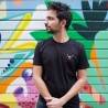 T-shirt Ludo (brodé)