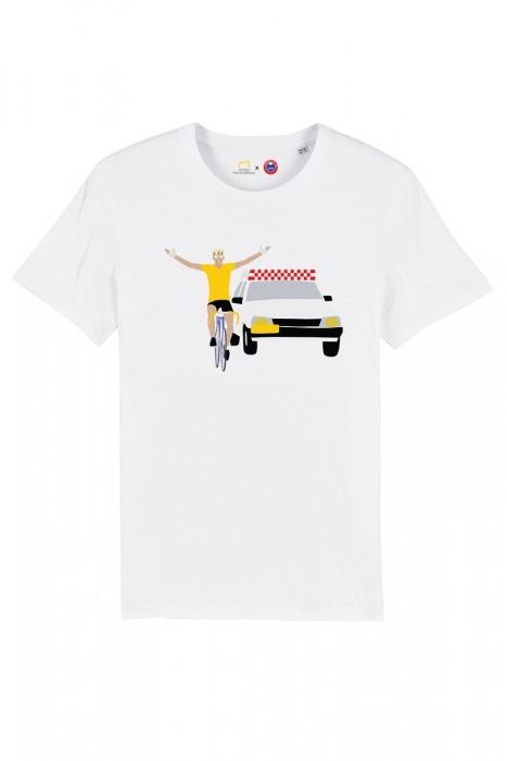 T-shirt Laurent