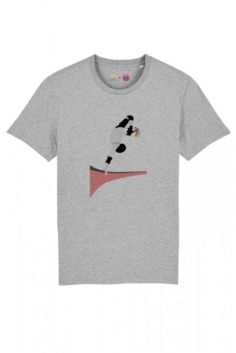 T-shirt Tony Hawk