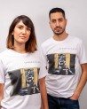 T-shirt Transversale - Naples