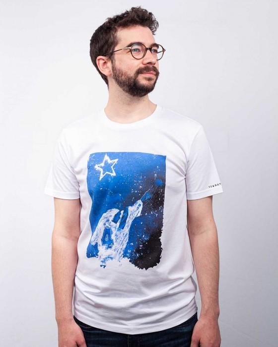 T-shirt Basile n°4