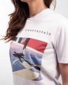 T-shirt - Playground