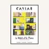 Caviar 5