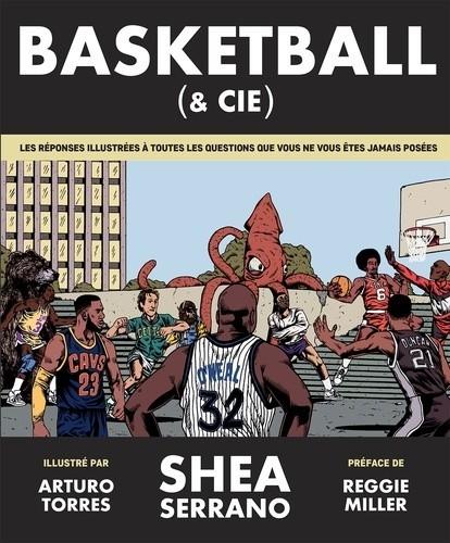 Basketball (& Cie)