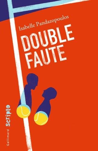 Double faute