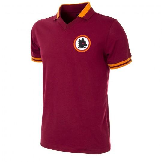 AS Roma 1978 - 79