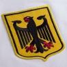 Allemagne 1970's