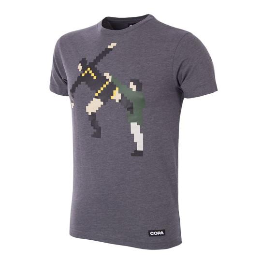 """T-shirt """"Kung-Fu"""""""