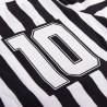 Maillot bébé Juventus