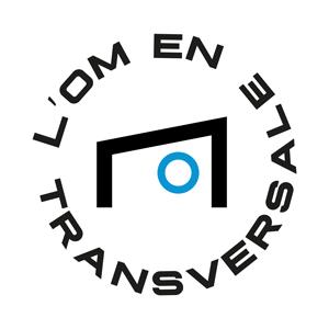 L'OM EN TRANSVERSALE